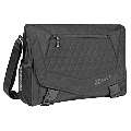 Ogio Vamp Messenger Large Covert - Click for larger image