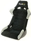 Racetech 4000W seat - Click for larger image