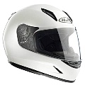 HJC CLY Youth Helmet - Click for larger image
