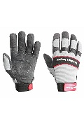 Mechanics Gloves - Click for larger image