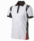 Alpinestars Spielberg Polo - Click for larger image