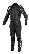 Alpinestars GP Tech Suit - Click for larger image