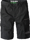 FXD WS-1 WORK SHORTS - Click for larger image