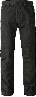 FXD WP-2 WORK PANTS NEW 2017 MODEL - Click for larger image