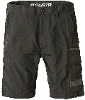 FXD LS-1 LIGHT WEIGHT WORK SHORTS - Click for larger image