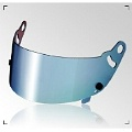 Arai SK6 GP6 Visor SPECIAL DEAL - Click for larger image