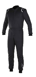 Alpinestars Delta Race Suit - Click for larger image