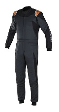 Alpinestars GP Race Suit - Click for larger image