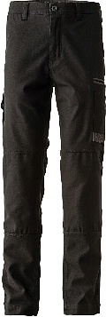 FXD WP-3 STRETCH WORK PANT - Click for larger image