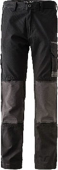 FXD WP-1 WORK PANTS - Click for larger image