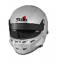 Stilo ST5 GT Composite Helmet with coms - Click for larger image