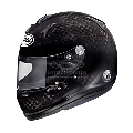 Arai GP6 RC Carbon  - Click for larger image
