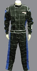 Chicane Racer 1 Layer - Click for larger image
