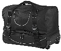 Chicane Executive Gear Bag - Click for larger image